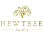 New Tree Ranch