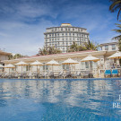 The Imperial Hotel & Resort