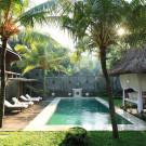 Kalapa Resort and Yoga Retreat