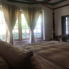 Haldummulla Estate Accommodation