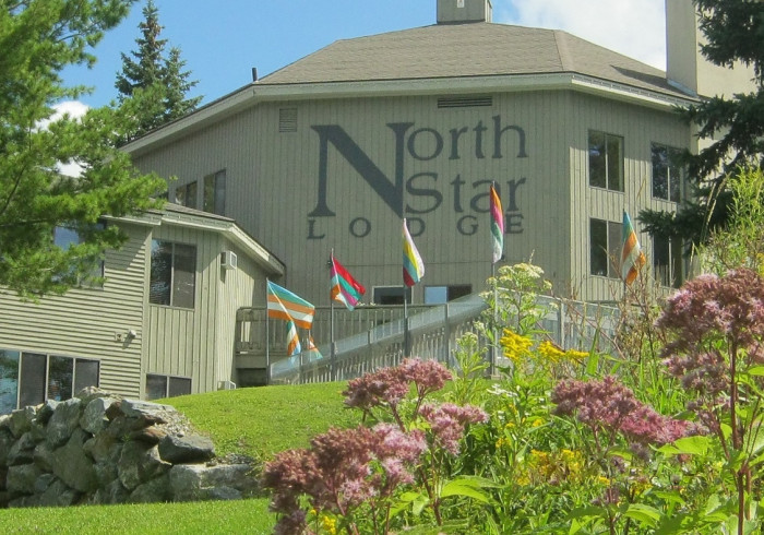 North Star Lodge