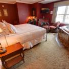 Sheridan's Bed & Breakfast (Main Location)