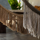 Casa Macarena Tulum