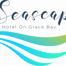 SEASCAPE ON GRACE BAY HOTEL AND SUITES