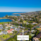 The Bellevue Kiama (Bellevue Accommodation)