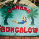 Banana Bungalow Maui