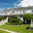 Hillside Inn of Door County