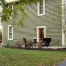 PrairieGuest House