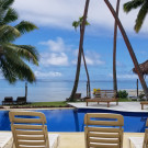 Mango Bay Fiji Resort