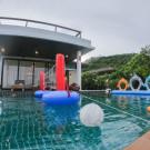 The Spirit Resort