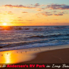 Andersen's Oceanside RV Park & Cottages