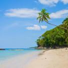 The Fiji Beachouse