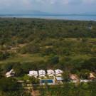 Jungle Paradise Hotel