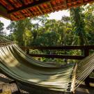 Rio das Pedras Hostel e Camping