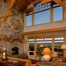 Grey Cliffs Ranch