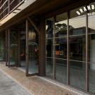 GRAND HOTEL BURIRAM