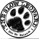 The Slow Leopard