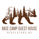 Base Camp Guest House