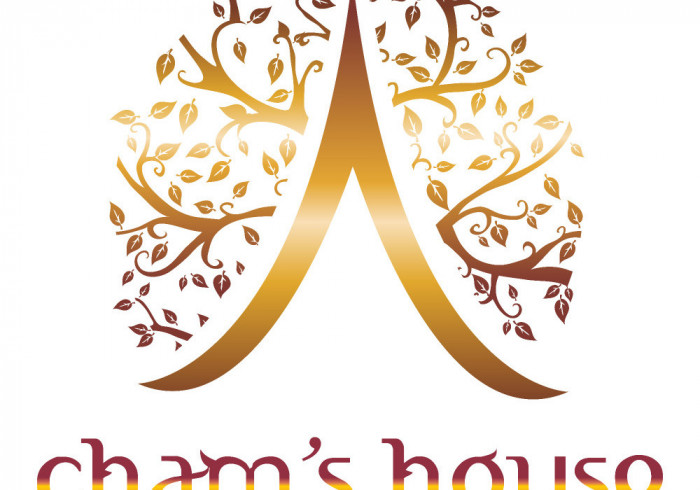 Cham's House
