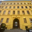 Steiner Residences Nestroyplatz