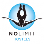 No Limit Hostel Sagrada Familia
