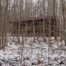 Brimstone Ridge Cabins