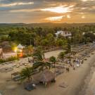 Hotel Fenix Beach