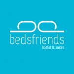 BEDS FRIENDS HOSTEL & SUITES