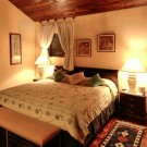 Cariari Bed and Breakfast