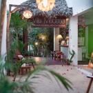 Villa Métisse