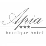 Apia Hotel