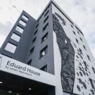 Eduard House by Larsen