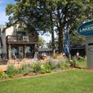 Lakes Inn