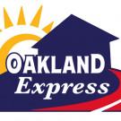 Oakland Express Motel