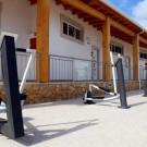 Sagres Sun Stay hostel and surfcamp