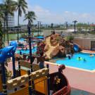 Hotel Don Pelayo