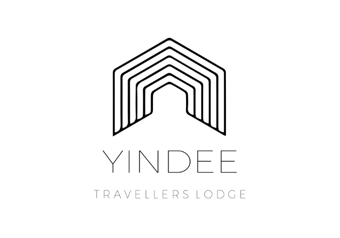 YINDEE TRAVELLERS LODGE