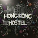 Hong Kong Hostel (Tsim Sha Tsui Mansion)