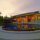 Warasin Resort