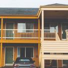 Cottage Grove Inn