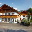 Hotel Alpspitz