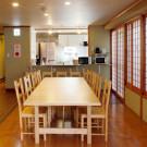 Khaosan Kyoto Guesthouse