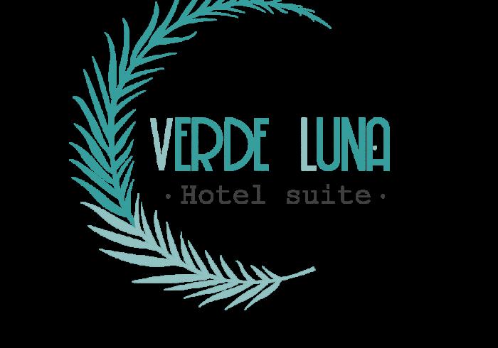 Verde Luna Suites & Bungalows