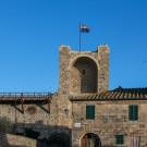 Rooms and Wine al Castello