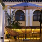 Sweet Sevilla Suites
