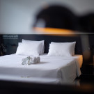 BED Chiangmai Gate (Adults Only)