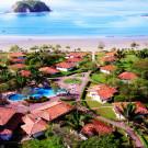 Villas Playa Samara Beach Front- All Inclusive Resort
