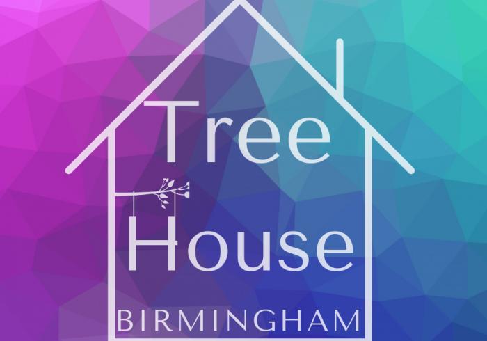 Birmingham Tree House