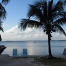 Rock Reef Resort