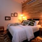 Akuna Luxury Waterfront Retreat